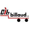 uploads/profiles/logos/Logo_Billaud_1.jpg